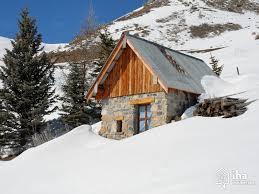 chambre d hote metabief location métabief dans une maison pour vos vacances avec iha