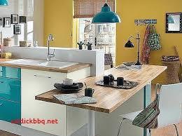 meuble garde manger cuisine idee de genie deco garde manger meuble cuisine pour idees de deco de