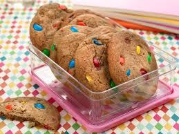 new cookie jar fn dish behind the scenes food trends