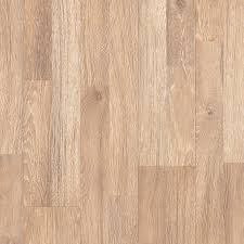 Shaw Laminate Flooring Warranty Buy Discount Solid Hardwood Flooring Discount Flooring Liquidators