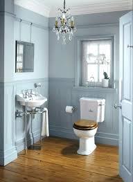bathroom decorating ideas 2014 restroom ideas decorate collect this idea bathroom restroom