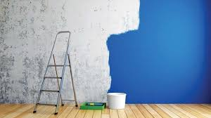 asian paints berger hike prices on rising inputs may deliver