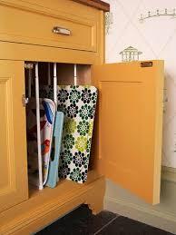 creative kitchen storage ideas great budget kitchen storage ideas