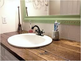 buy bathroom sink smartly elysee magazine throughout vanity top