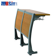 the college furniture source quality the college furniture from
