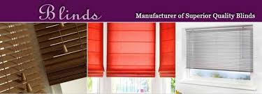 Vertical Blind Suppliers Mp Window Blinds Window Blinds Manufacturers Fabricators