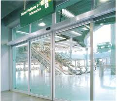 commercial glass sliding doors automatic sliding door sensor automatic sliding door sensor