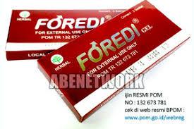 wa 0812 8351 0646 tsel cod obat kuat herbal foredi gasa