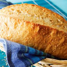 recette cuisine sans sel paneo