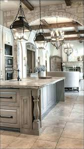 Pendant Kitchen Lights Bronze Pendant Lighting Kitchen Medium Size Of Hanging Kitchen