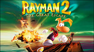 rayman apk free how to rayman 2 the great escape pc for free
