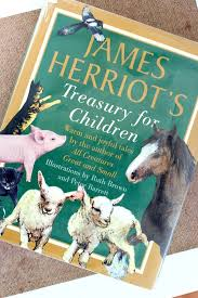 chalkboard cat family dinner book club craft for james herriot u0027s