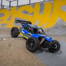 losi 8ight t manual losi rtr mini 8ight db 1 14 4wd buggy video rc car action