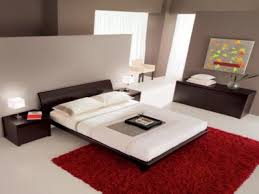 Furniture Modern Design by Asian Furniture Bedroom