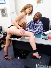 Secretary Fucked On Desk by Showing Images For Office Secretary Fucked On Desk Www