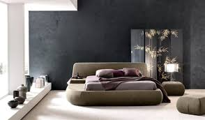 luxury bedrooms interior design bedroom modern luxury bedroom furniture designs ideas ceiling