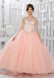 vizcaya quinceanera dresses mori vizcaya quinceanera dress style 89150 joyful events store