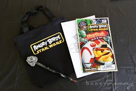wars party supplies honey angry birds wars birthday party