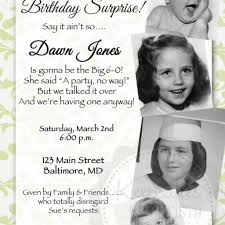 wording for 70th birthday invitation free printable invitation