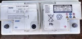 bmw 528i battery bmw 528i battery service 310 733 4334 ask for joe