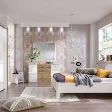 Schlafzimmer Komplett Modern Gemütliche Innenarchitektur Schmales Schlafzimmer Verstau Und