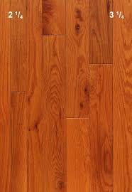my floor butterscotch oak hardwood flooring 3 4 x 3 1
