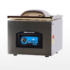 Vaccum Sealing Machine Vacmaster Chamber Vacuum Sealing Machines