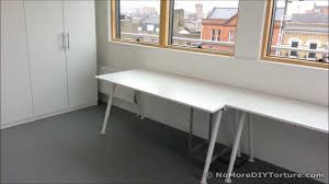 Office Desks Next Day Delivery Home Office Furniture Uk Only Office Furniture Next Day Delivery