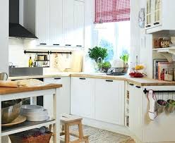 small galley kitchen storage ideas ikea small kitchen ideas fin soundlab club