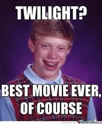 Best Ever Memes - best movie ever by colombo538 meme center