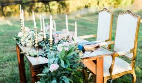 10 things you should not forget to rent weddingwire