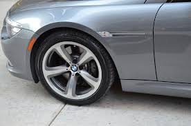 2009 bmw 6 series 650i stock gc1264a for sale near chicago il