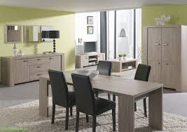soldes chaises salle a manger chaises conforama soldes luxe manger ronde conforama chaise bois