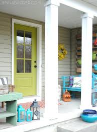 front doors cozy new style front door for your home door design