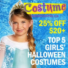 Coupons Halloween Costumes Halloween Costumes Coupon Hair Coloring Coupons