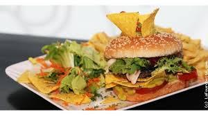 restaurant au bureau villeneuve d ascq restaurant au bureau à villeneuve d 39 ascq 59650 menu avis