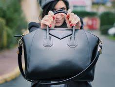 Givenchy Antigona Cowhide Givenchy Antigona Inspired Bag Made Nameless We Give You The