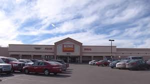 king soopers cbs denver
