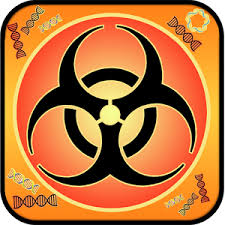 plague inc evolved apk plague inc strategy info guide free android app market