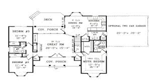 house plans with courtyard in middle u shaped house plans with central courtyard