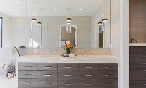 spotlight designer jolene lindner kitchen bath trends