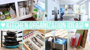 kitchen organization ideas youtube kitchen organization ideas