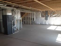 walk in basement need help with walkout basement design ideas