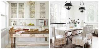 Cuisine Minimaliste Design by Coin Repas Cuisine Grand Et Confortable D U0027inspiration Nordique
