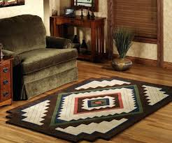 8 X 12 Area Rug 8 X 12 Area Rug 8ft By 12ft Rugs Best Contemporary Living Room