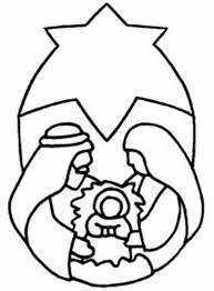 black baby jesus pictures free download clip art free clip art