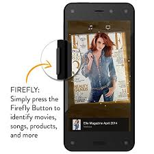 amazon lg 5x black friday amazon fire phone unlocked gsm 13 mp camera shop now