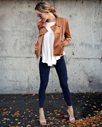 Real Leather Leggings Best 10 Leather Jacket Ideas On Pinterest Leather