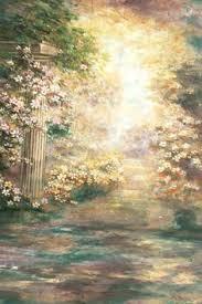 muslin backdrops muslin backdrop rembrandt scenic background msr6300 muslin