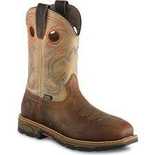 best 25 s work boots ideas on s winter